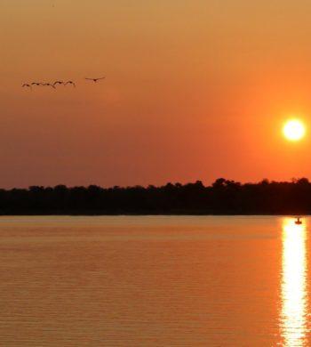 sunset-1364408_1920