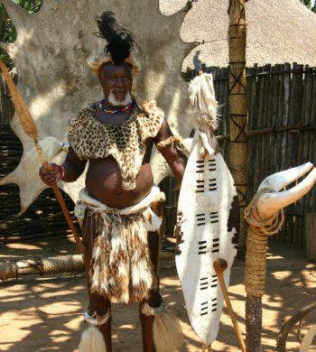 swaziland-263010_1920